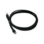 CAB-XXXE ENHANCED USB STRAIGHT 6FT QD2XX0 E G4XX0