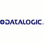 DATALOGIC 8-0938-02 CAVO USB IBM POWERED POT 15FT X MGL3200VSI 3300HSI