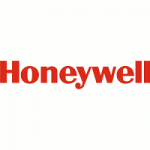 HONEYWELL 9000313PWRSPLY PWR SUP  DC DC FOR 50 - 150V TRUCKS  60W