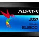 ADATA TECHNO ASU800SS-256GT-C ADATA SU800 256GB SSD 2,5 SATA3 3D NAND