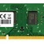 4GB DDR3 UDIMM 1600MHZ 512X8 CL11 1.5V
