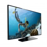PHILIPS 32HFL3011T/12 32  EASYSUITE DVB-T2/T/C HEVC LED HD TV 16 9