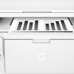 HP INC. G3Q58A#B19 HP LASERJET PRO MFP M130NW PRNTR