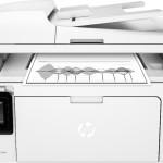 HP INC. G3Q60A#B19 HP LASERJET PRO MFP M130FW