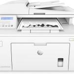 HP INC. G3Q74A#B19 HP LASERJET PRO MFP M227SDN