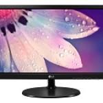 27  LED IPS 16 9 1920X1080 5MS VGA, DVI-D, HDMI