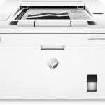 HP INC. G3Q47A#B19 HP LASERJET PRO M203DW