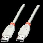 CAVO USB A M M. 1 MT