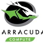 BARRACUDA 2TB SATA3 3.5