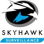 SEAGATE ST3000VX010 SKYHAWK 3TB SATA3 3.5