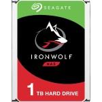 SEAGATE ST1000VN002 IRONWOLF 1TB SATA3 3.5