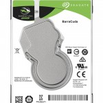 BARRACUDA 500GB SATA3 2.5