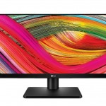 LG ELECTRONI 29UB67-B.AEU 29 LED IPS 21 9 2560X1080 5MS DVI/DP/HDMI/USB