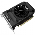 GEFORCE GTX 1050 2GB