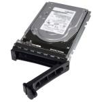 4TB 7.2K RPM NLSAS 12GBPS 512N 3.5IN HOT-PLUG HARD