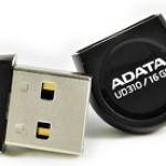 ADATA TECHNO AUD310-16G-RBK 16GB UD310 USB 2.0