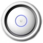UBIQUITI UAP-AC-EDU UNIFI ACCESS POINT AC EDUCATION CON PUBLIC ADDRESS