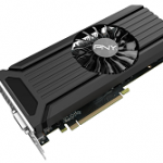 NVIDIA BY PN GF1060GTX3GEPB GEFORCE GTX 1060 3GB GDDR5
