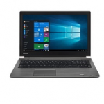 TOSHIBA PS57HE-02K021IT TECRA A50-C-29W I5-6200U/8G/256SSD/15.6FHD/WIN10PR