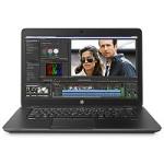 HP ZBOOK 15U G3 I7-6500U 15.6 8GB 1TB W10P/W7P