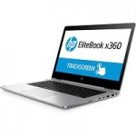 HP NB X360 1030 G2 I5-7200U 13.3 8GB 256 WIN10P64