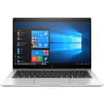 HP NB X360 1030 G2 I7-7600U 13.3 16GB 512GB WIN10P