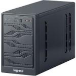 LEGRAND LG-310005 UPS MONOFASE LINE INTERACTIVE NIKY 1500VA-6IEC+USB