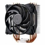 CPU COOLER MASTERAIR PRO 4