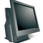 TCX 500-E70 SM P7 64GB SSD-MEM 4GB
