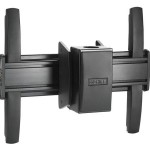 PD01CMS SINGLE CEILING MOUNT FOR LFDS FROM 32  TO