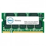 DELL A8547952 4 GB 1RX8 SODIMM 2133MHZ