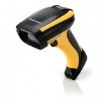 DATALOGIC PD9330 POWERSCAN PD9330,LASER SCANNER,STD RANGE,MULTI INT