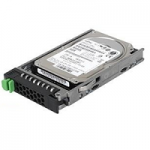 FUJITSU S26361-F5551-L160 HDD 600 GB SERIAL ATTACHED SCSI (SAS) HOT SWAP