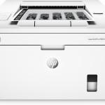 HP INC. G3Q46A#B19 HP LASERJET PRO M203DN