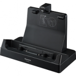 PANASONIC FZ-VEBG11AU DOCKING STATION DA TAVOLO
