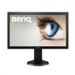 BENQ BL2405PT 24 W RESOLUTION 1920X1080 DISPLAY