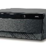 TOSHIBA P.O. 4810-360-0001 SUREPOS 300 RS232 64GB SSD 7600+9845
