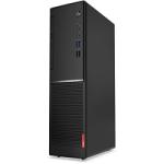 TS V520 TW I3-7100 1X4GB 500GB DVDRW W10P 1YOS