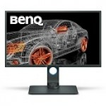 BENQ PD3200Q 32 W RESOLUTION  2560X1440 4MS