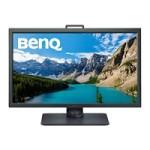 BENQ SW320 31.5 W, 16 9, 3840X2160, IPS, 1000 1, 5MS