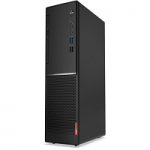 TS V520 TW I5-7400 1X4GB 500GB DVDRW W10P 1YOS