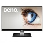COLOR GLOSSY BLACK SIZE 23.8 W IPS PANEL