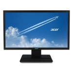 ACER UM.FV6EE.032 V246HLBMMID 24.LED 250CD 16:9 VGA+DVI+HDMI MULTIM