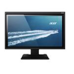 V226HQLAYMIDR 21.5FHD 16:9 VGA DVI HDMI MM PIVOT
