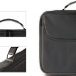 BORSA PER NOTEBOOK THEONE BASIC 14-15,6