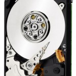 LENOVO STORAGE V3700 V2 600GB 2.5-INCH  15K HDD