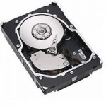 LENOVO 00WG695 900GB 10K 12GBPS SAS 2.5IN G3HS HDD