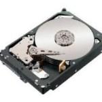 LENOVO STORAGE V3700 V2 1.2TB 2.5-INCH  10K HDD