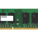LENOVO GX70N46759 LENOVO 4G DDR4 2133 SODIMM MEMORYD-WWW