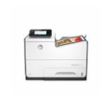 HP INC. J6U55B#A81 HP PAGEWIDE MANAGED P55250DW PRINTER